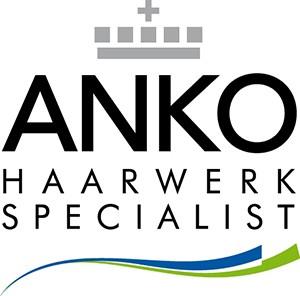 Anko-Haarspecialist