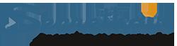 secrethair-logo-klein