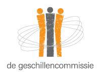 logo-de-geschillencommissie