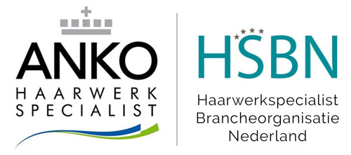 Aangesloten bij ANKO en HSBN brancheorganisaties